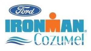 Cozumel_logo