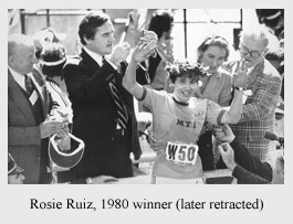 rosie-ruiz-1980