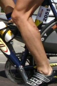 im-az-bike